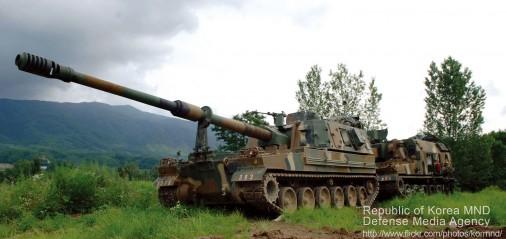 K9 Thunder 008
