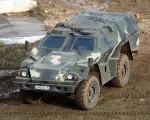 Kamaz-Vystrel-004