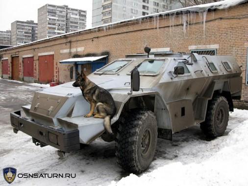 Kamaz-Vystrel-008
