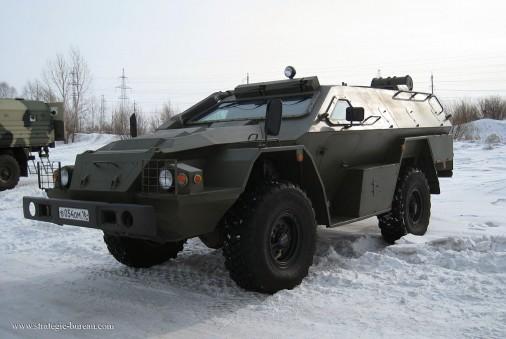 Kamaz-Vystrel-009