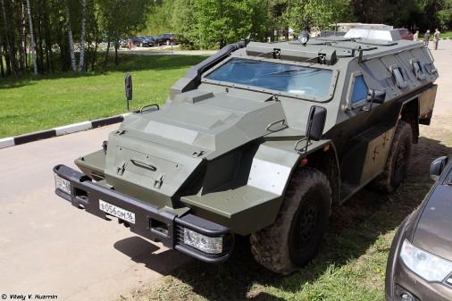 Kamaz-Vystrel-011