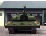 Leopard-2_Indonesia A002