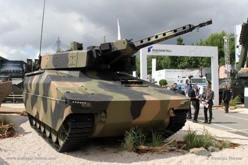Lynx_KF31 002