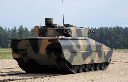 Lynx_KF31 012