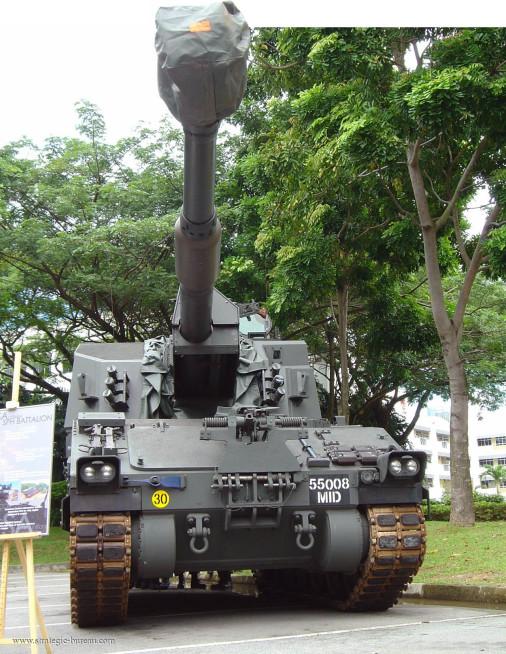 SSPH_Primus_artillerie_Singapore_002