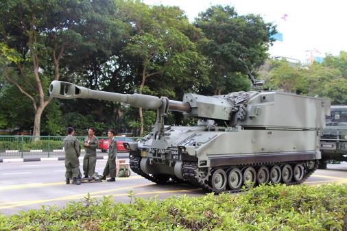 SSPH_Primus_artillerie_Singapore_006