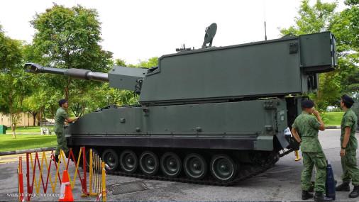 SSPH_Primus_artillerie_Singapore_007