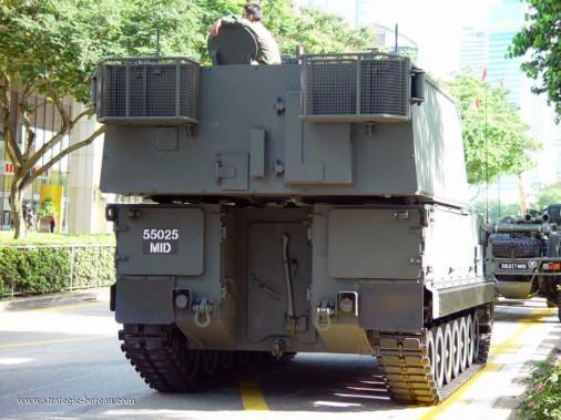 SSPH_Primus_artillerie_Singapore_008