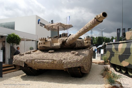 Satory2016_06_Leopard-2