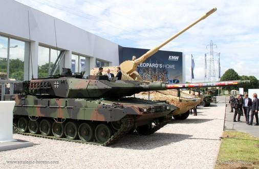 Satory2016_16_Leopard-2A7