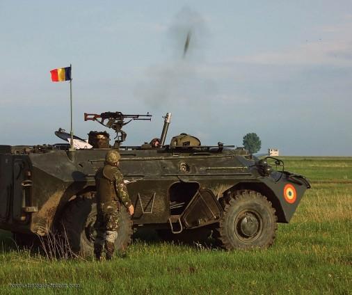 TABC-79-007-mortier