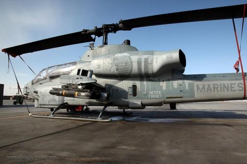 AH-1W Super Cobra 002