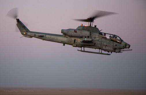 AH-1W Super Cobra 003