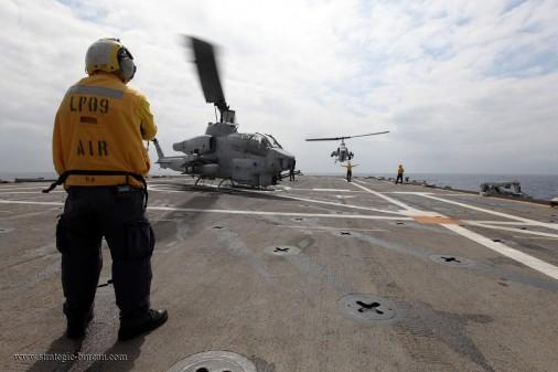 AH-1W Super Cobra 005
