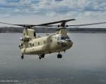 CH-47F-Chinook A003