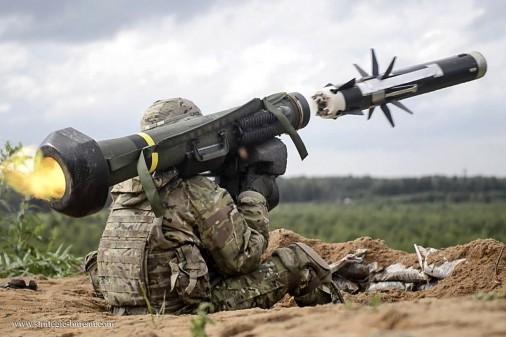 Javelin-missile-USA-A101