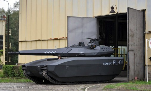 PL-01 007