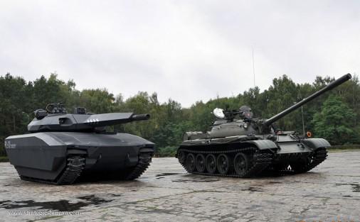 PL-01 T-55 006a