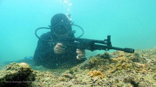 Plongeur Chine 001