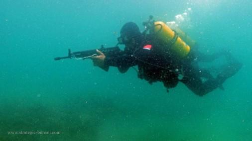 Plongeur Chine 002