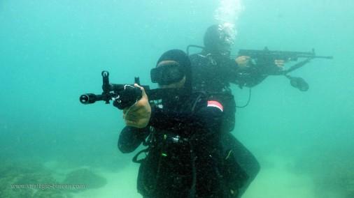 Plongeur Chine 004