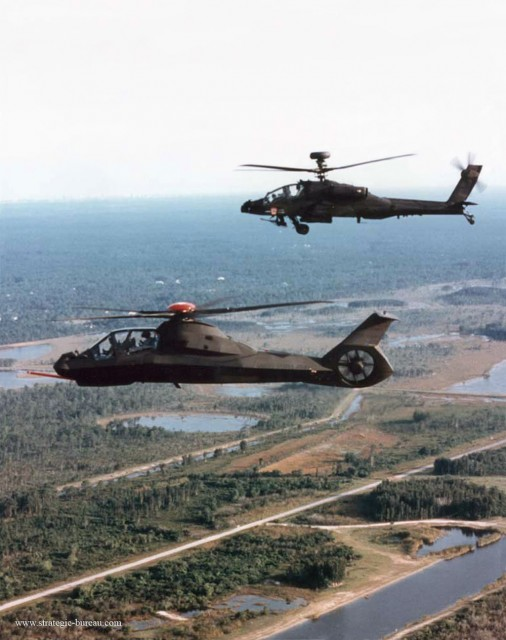 RAH-66-Comanche-helicoptere-USA-007