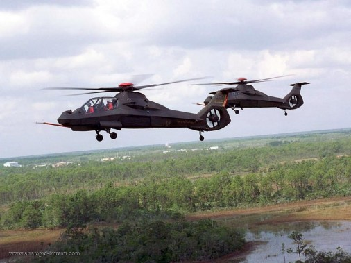 RAH-66-Comanche-helicoptere-USA-008