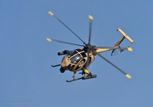 AH-6 Little Bird 001