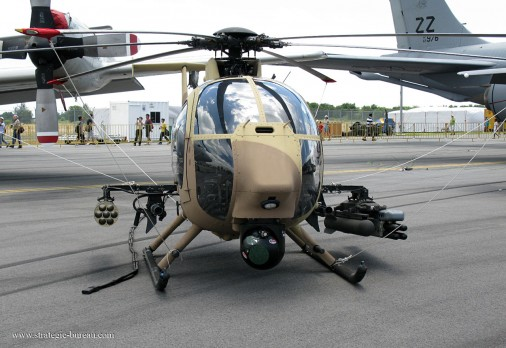 AH-6 Little Bird 002