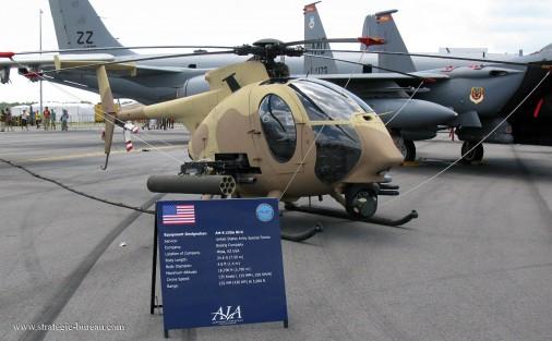 AH-6 Little Bird 003