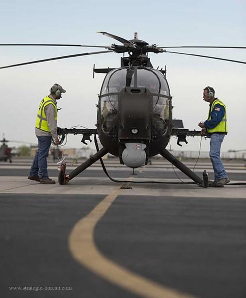 AH-6 Little Bird 004