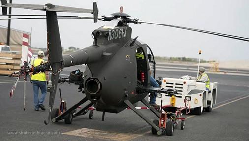AH-6 Little Bird 006