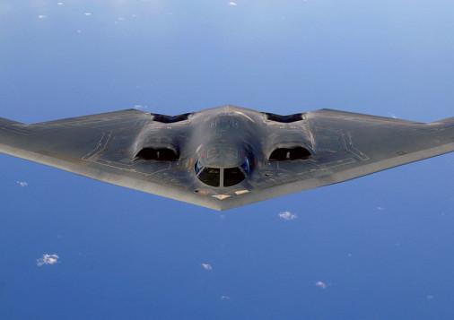 B-2_Spirit_Bombardier_USA_000A