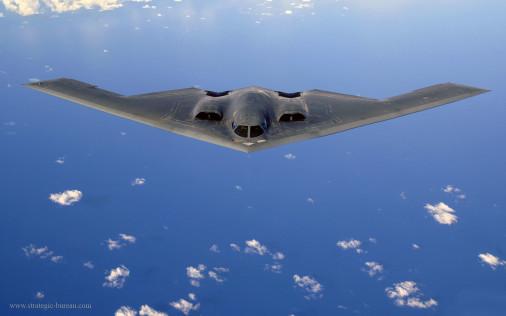 B-2_Spirit_Bombardier_USA_001