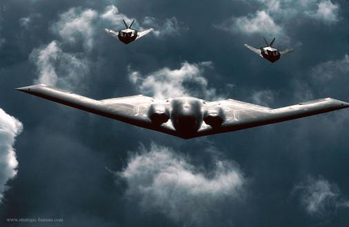 B-2_Spirit_Bombardier_USA_004_F-117