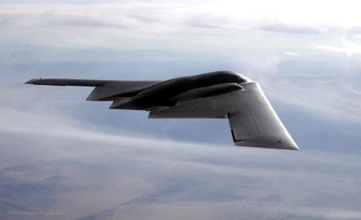 B-2_Spirit_Bombardier_USA_005