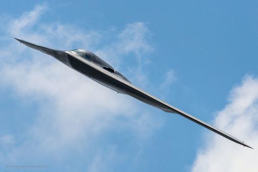 B-2_Spirit_Bombardier_USA_006