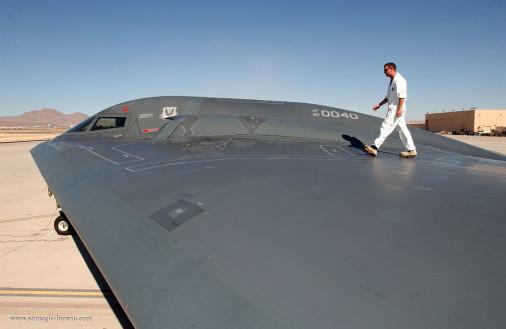 B-2_Spirit_Bombardier_USA_007