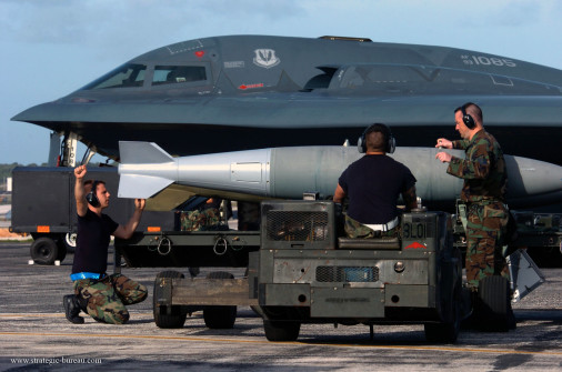 B-2_Spirit_Bombardier_USA_009