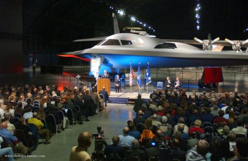 B-2_Spirit_Bombardier_USA_014