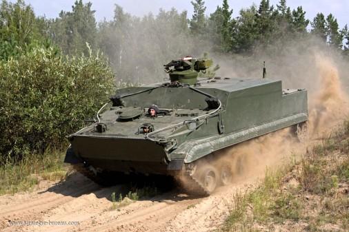 BT-3F 001