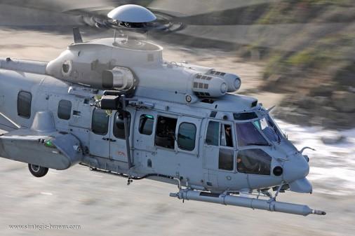 H225M Caracal A004