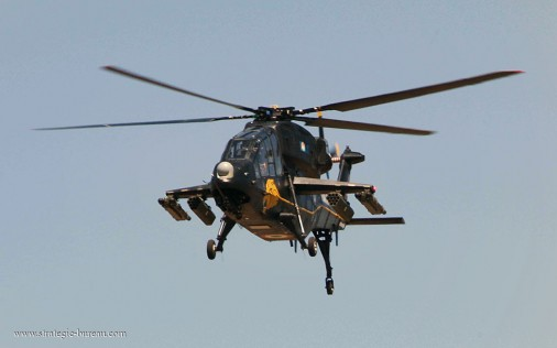 LCH_helicoptere_Inde_003