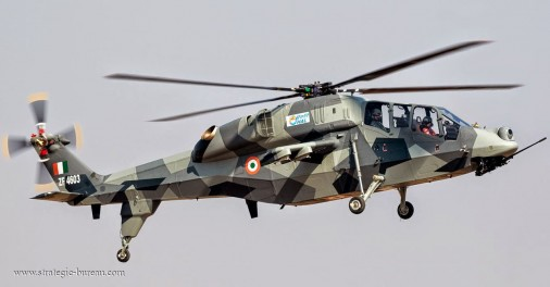 LCH_helicoptere_Inde_005
