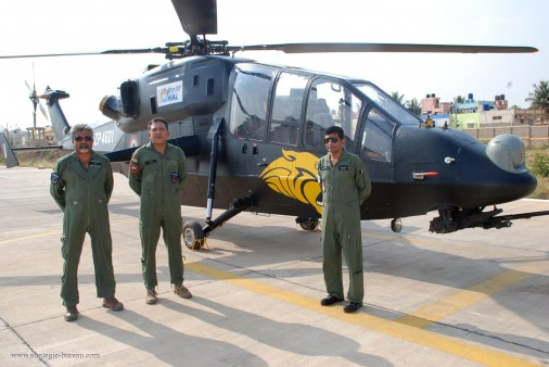 LCH_helicoptere_Inde_007