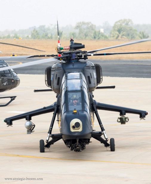 LCH_helicoptere_Inde_008