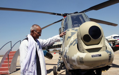 LCH_helicoptere_Inde_011