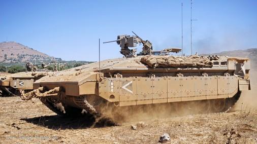 Namer-vbtt-Israel-001