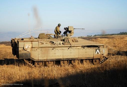 Namer-vbtt-Israel-002