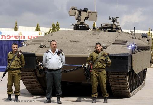 Namer-vbtt-Israel-003
